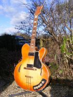 1959 Grimshaw skip rescue, complete rebuild refurb/overhaul, refinish © 2020 Guitar Angel