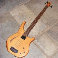 Status electra © 2020 Guitar Angel
