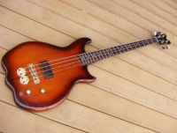 Jaydee roadie bass, refurbishment, recomission © 2020 Guitar Angel