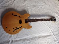 Gibson ES 335 1967 © 2020 Guitar Angel